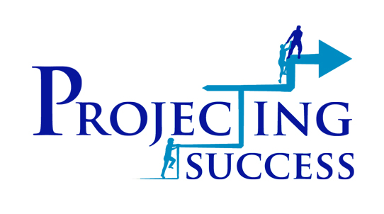 Projecting Success